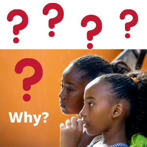 educational toys for 6 year olds- kids asking why?