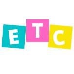 Educational Toys and Ideas