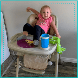 how to develop communication skills in toddlers- toddler